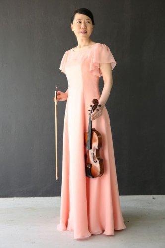 97a14b88a8b04 オーケストラ衣装   プロのお仕事着として全国の楽団員の方にもご愛用 ...