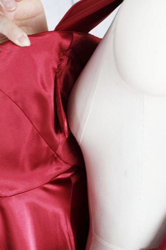 ドレスイメージ
