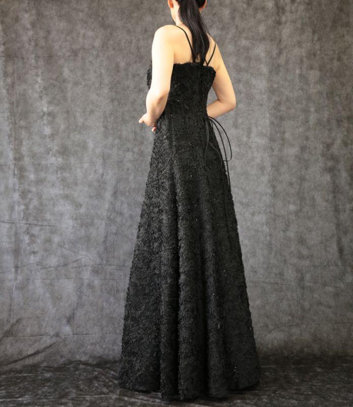 ドレス写真